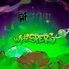 ❤ Funk4Mation x Script ♫ Whispers [Click More to Free Download] ❤