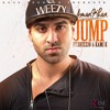 JUMP - AMAN KHAN Feat Shizzio & Kami K - E3UK - Full Audio Available To Download From iTunes!