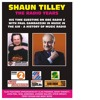 SHAUN TILLEY ON BBC RADIO 2 WITH PAUL GAMBACCINI - MUSIC IN THE AIR : A HISTORY OF MUSIC RADIO