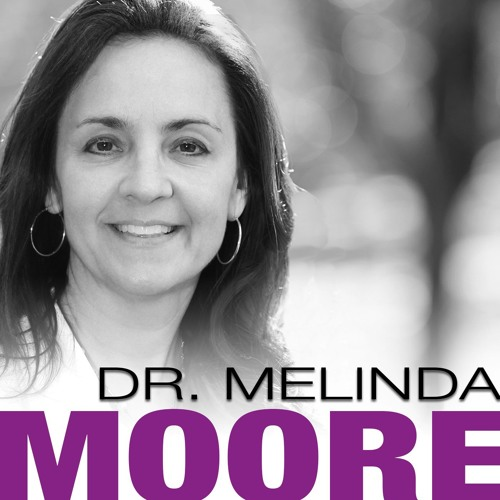 Life After Death with Psychologist and Professor Dr. Melinda Moore