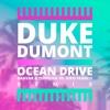 Duke Dumont - Ocean Drive (Daavar & Zeppeliin VS Kiko Franco Remix)