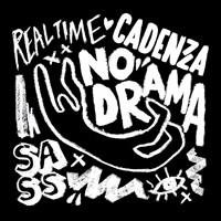 Cadenza - No Drama