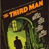 Holmes Movies - Episode 34 - The Third Man