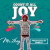 MR 2KAY COUNT IT ALL JOY