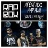 RAPBOX Ep. 93 - ATENTADO NAPALM -