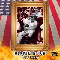 Bernie Bitch