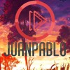 Coldplay.- Paradise - JUAN PABLO (Remix)- FREE DOWNLOAD