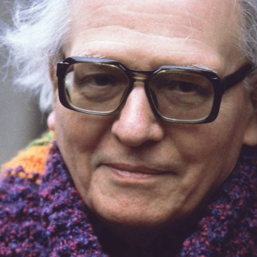 Olivier Messiaen: L'amour de Piroutcha (from: Harawi)