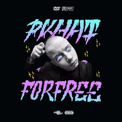PKHAT- FORFREE (2016)