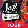 Four (Miles Davis) - The Hedgehogs Jazz Quintet