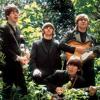 The Beatles - Rain (Cover)