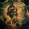 Mahabharata Rediyo (महाभारत रेडियो)