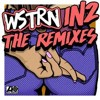 WSTRN Ft Wretch 32, Chip & Geko - IN2 Remix