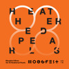 Moogfest Mixes Vol. 18 - Heathered Pearls mp3