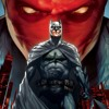 "Christopher Drake - Main Titles (""Batman: Under the Red Hood"" OST)"