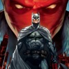 "Christopher Drake - Final Confrontation (""Batman: Under the Red Hood"" OST)"