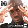 Bafîng - Mariko Baba
