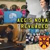 Aegis Nova Revealed - April 28 2016