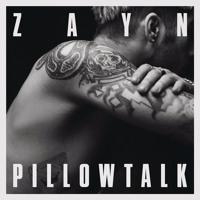Zayn - Pillow Talk (Bearson & Wheathin Remix)