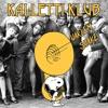 Kalletti Klub - Harlem Shake Snippet [FREE DOWNLOAD]