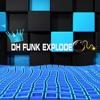 Mc Zaac E Jerry -) Doida Pra Sentar 2016 (Dj F3)explode Dh mp3