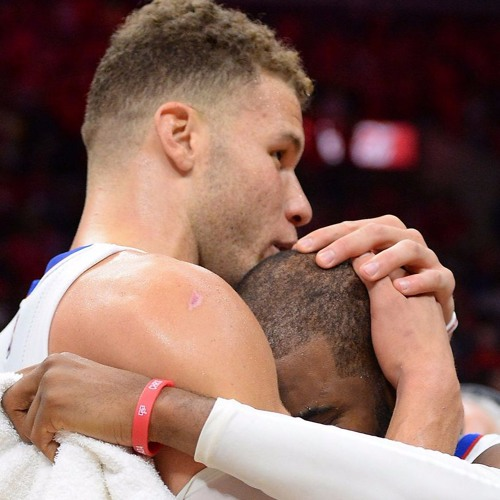 Podcast #182 - Playoffs: des Clippers maudits, ça chauffe pour Miami