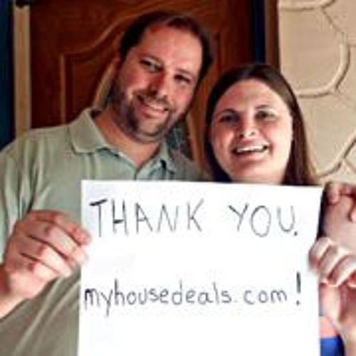This math teacher is using real estate investing to add to his income!