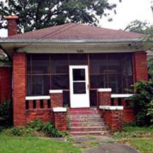 Robert wholesaled the first property he saw on MyHouseDeals!