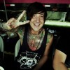 Call It Even (featuring Austin Carlile) - Superman Is Real