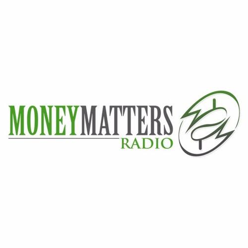 Gary Catona on Money Matters WBNW 1120 AM