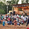 Beale Street Caravan - N Mississippi Hill Country Picnic - April 27, 2016