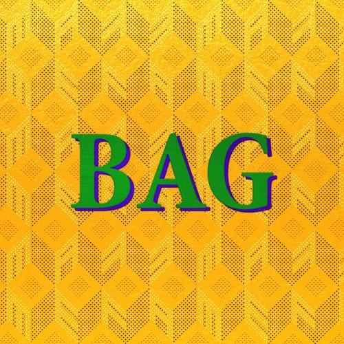 Bag Feat. TaxStone