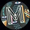 Ponty Mython - Still Afraid Of Bats [Monologues Records] mp3