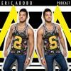 ERIC ABOBO Presents ABOBOCAST 22