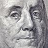 Madeintyo - Hunna Dollar Bill