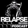 Relapse Records Podcast #42 - April 2016 ft. NOTHING