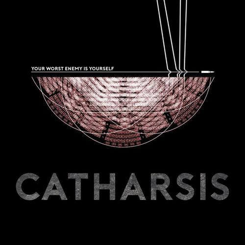 Catharsis | Original Soundtrack