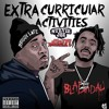 Download Mozzy x Stevie Joe ft. Nef the Pharaoh, Young Gully, Dubb 20 & Aplus Tha Kid - See Me About It Mp3