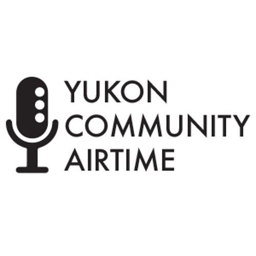 YuKonstruct StratPlanOpenHouse - Apr7 - Read1 - CIAY