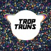 Sia - Cheap Thrills (Damned X Jakoban Remix) (TropTruns)