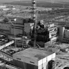 Babbage: The legacy of Chernobyl
