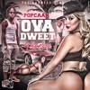 Popcaan - Ova Dweet Mixtape