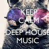 EXCLUSIVE! BEST DAILY NEW deep tech techno chill electronic sets & sounds.