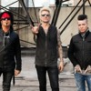 Jon Mintert Talks To Sixxam Mp3