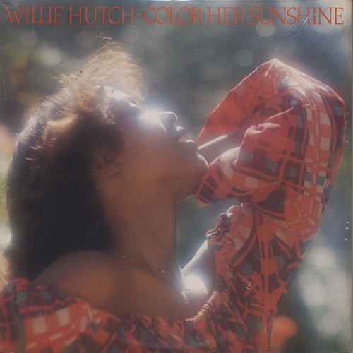 Willie Hutch - Color Her Sunshine [Simplification, Translate & Sundesire BOOTLEG] On Description