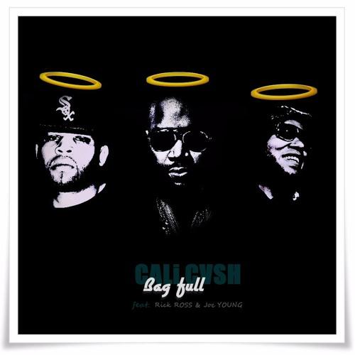 BagFull Feat. Rick Ross & Joe Young