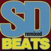 Drake - One Dance (feat. Wizkid & Kyla) RAP COVER