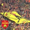 WE ARE BELGIUM (Euro 2016 : The Fans Song)