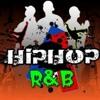 Sam Mix Old School HIP&RNB Party Mix