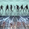 This Love - GOT7 and Shinhwa - live performances